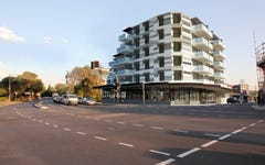 19/2-8 Burwood Road, Burwood Heights NSW