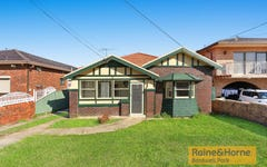 38 William Street, Earlwood NSW