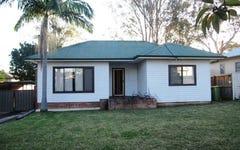 5 Markham Avenue, Penrith NSW