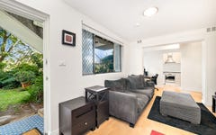 10/46 South Street, Edgecliff NSW