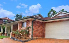57 Taylor Street, West Pennant Hills NSW
