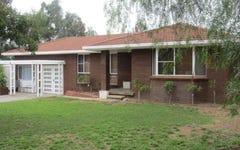 16 Ralfe Road, Tamworth NSW