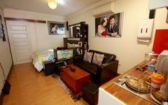23A Merinda Place, Bonnyrigg NSW