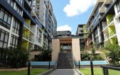 802B/41-45 Belmore Street, Ryde NSW
