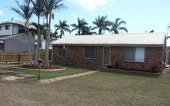 13 Bluewater Drive, Elliott Heads QLD