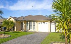 24 Waringa Cres, Glenmore Park NSW