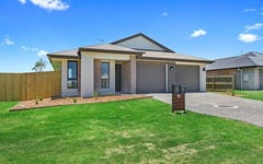 1/24 Magpie Drive, Cambooya QLD