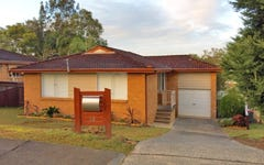 24 Jessica Street, Bateau Bay NSW