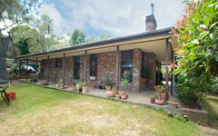 467 Little Yarra Road, Gladysdale VIC