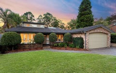 28 Torrens Place, Cherrybrook NSW