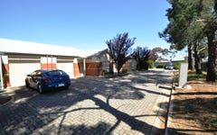 3/63 Fenden Road, Salisbury Plain SA