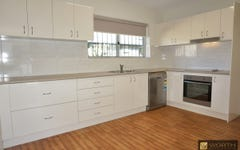 2/45 Kinmond Avenue, Wavell Heights QLD