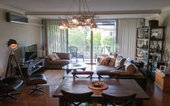 110/1-13 Garners Avenue, Marrickville NSW