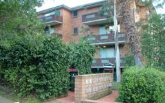 6/84-86 Station Street, West Ryde NSW