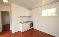 96a Magnolia Street, North St Marys NSW