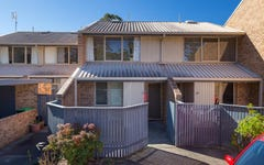 9/1 George Bass Drive, Batehaven NSW