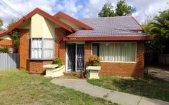 399 North Street, Albury NSW