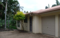 23B Marine Parade, Midge Point QLD