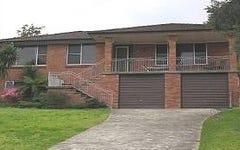 6 Stafford Close, Charlestown NSW