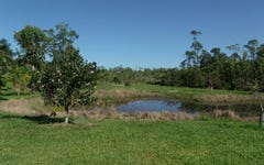 742 East Feluga Road, East Feluga QLD