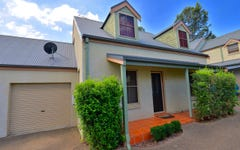 2/37 Grose Vale Road, Grose Vale NSW