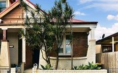 27 Fanning Street, Tempe NSW
