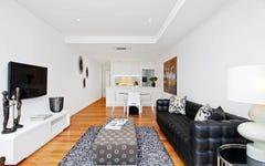 19/108 Curlewis Street, Bondi NSW