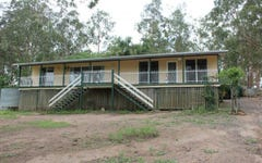 22 Beames Drive, Laidley South QLD