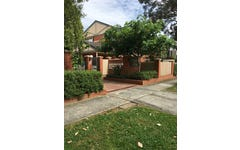 3/74-76 Doncaster East Road, Mitcham VIC