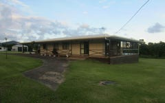 232 Sundown Road, Sundown QLD