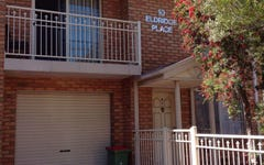 6/10 Eldridge Street, Footscray VIC