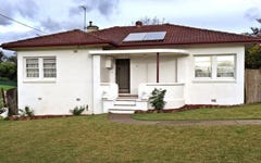 2 King Street, Muswellbrook NSW