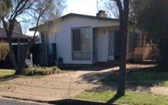 78 Boundary Rd, Dubbo NSW