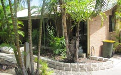 1/4 Sunlover Avenue, Agnes Water QLD
