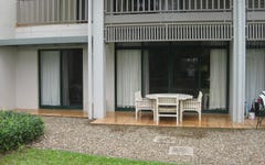 1405 Laguna Whitsunday Resort, Laguna Quays QLD