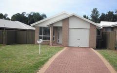 6A Thornett Ave, Dubbo NSW