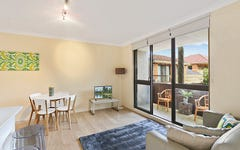 8/78-80 Houston Road, Kingsford NSW