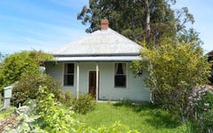 14 Station Road, Dover TAS