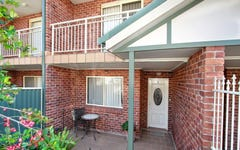 2/192 Balgownie Road, Balgownie NSW