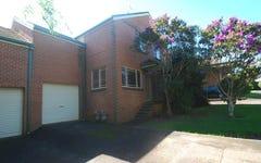 16/166 Avoca Drive, Kincumber NSW