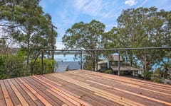45 Highview Road, Pretty Beach NSW