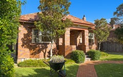 22 Horsley Avenue, Willoughby NSW