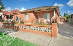 39 Beaufort Street, Croydon Park NSW