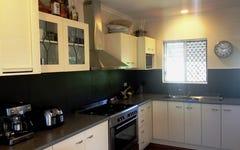 392 Coolangatta Road, Bilinga QLD
