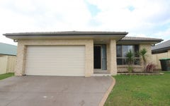 Address available on request, Woongarrah NSW