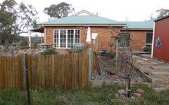 126 McMurrays Lane, Cargo NSW 2800, Molong NSW