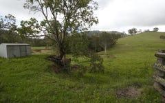 4742 Armidale Road, Bellbrook NSW