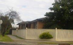 13 Hoffmans Road, Essendon West VIC