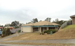 33 Pettys Road, Everton Hills QLD