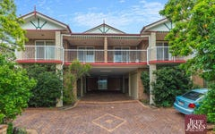4/16 Knowsley, Greenslopes QLD